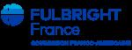 Logo Fullbright